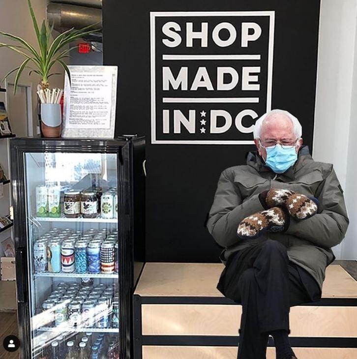 shopmadeindc.com