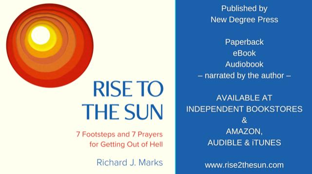 rise2thesun.com