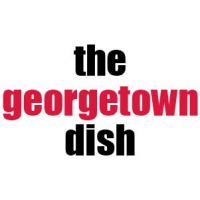 The Georgetown Dish